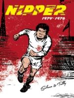 Nipper 1974-1976