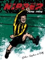 Nipper 1976-1978
