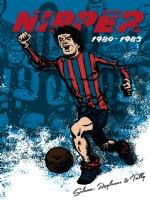 Nipper 1980-1983