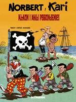 Klaun i mali pobunjenici