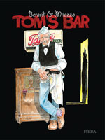 Tom`s Bar