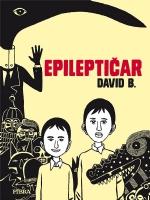 Epileptičar