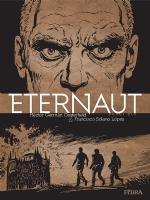 Eternaut - drugi dio