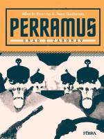 Perramus: Grad i zaborav