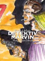 Slučaj Marion Coleman