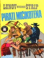 Pirati Mičikotena