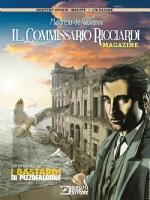 Il commissario Ricciardi Magazine 2019