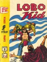 Lobo Kid