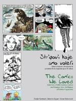 Stripovi koje smo voleli