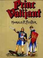Princ Valijant XI