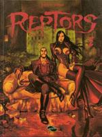 Reptors 1