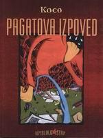 Pagatova izpoved