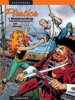 Piratica s Nemilosrdnog