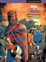 Put Inka