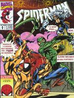 Škorpion ubija (Invazija ubojica pauka III dio)
