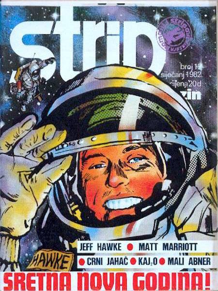 http://www.stripovi.com/naslovnice/StripMagazin/SM_12.jpg
