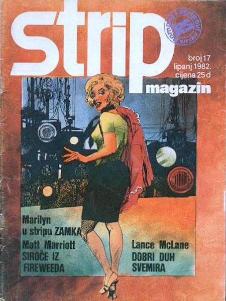 http://www.stripovi.com/naslovnice/StripMagazin/SM_17.jpg