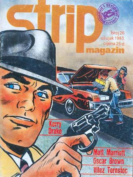 http://www.stripovi.com/naslovnice/StripMagazin/SM_26.jpg