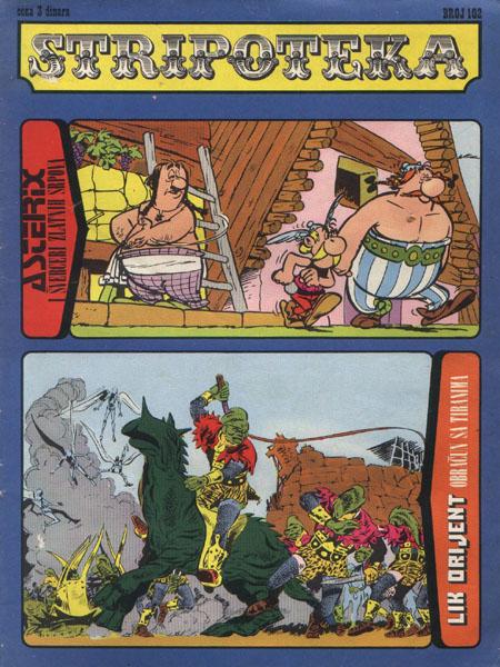 http://www.stripovi.com/naslovnice/Stripoteka/ST_102.jpg