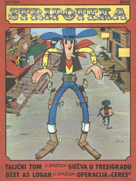 http://www.stripovi.com/naslovnice/Stripoteka/ST_107.jpg