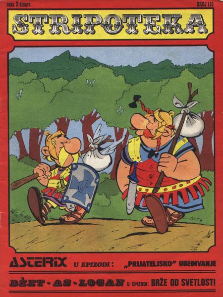 http://www.stripovi.com/naslovnice/Stripoteka/ST_110.jpg