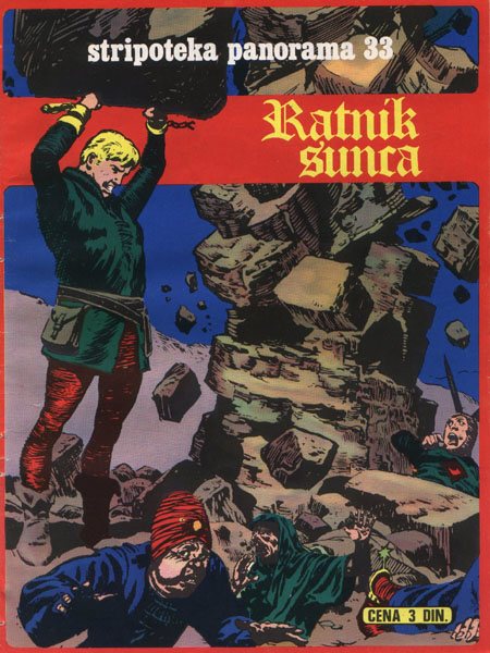 http://www.stripovi.com/naslovnice/Stripoteka/ST_33.jpg