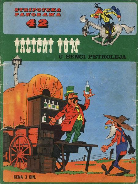 http://www.stripovi.com/naslovnice/Stripoteka/ST_42.jpg