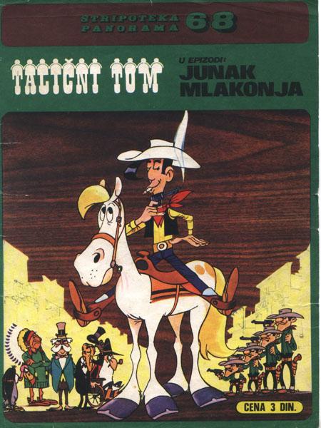 http://www.stripovi.com/naslovnice/Stripoteka/ST_68.jpg