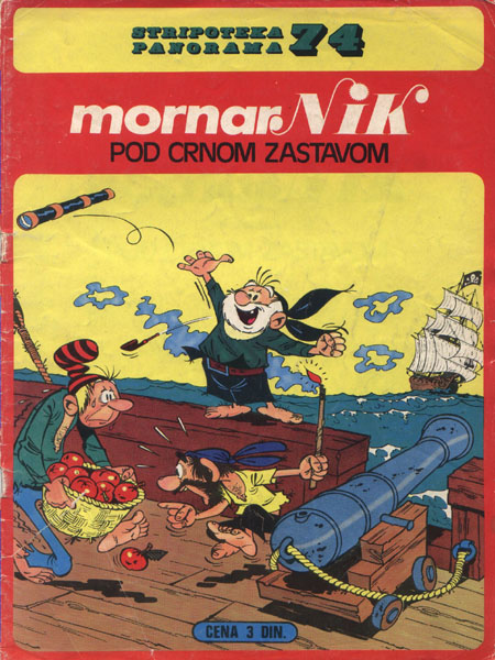 http://www.stripovi.com/naslovnice/Stripoteka/ST_74.jpg