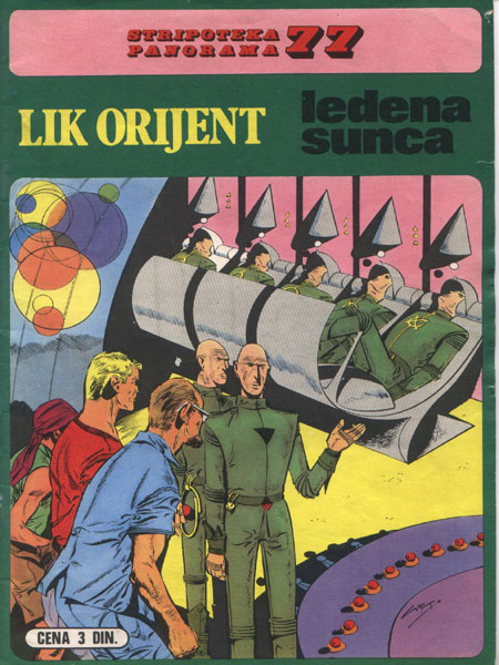 http://www.stripovi.com/naslovnice/Stripoteka/ST_77.jpg