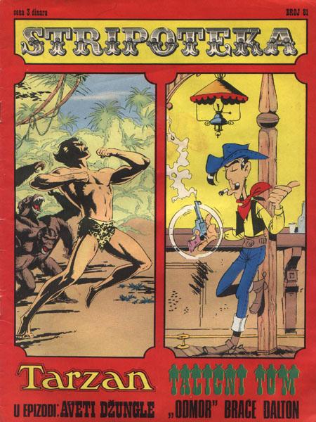 http://www.stripovi.com/naslovnice/Stripoteka/ST_81.jpg