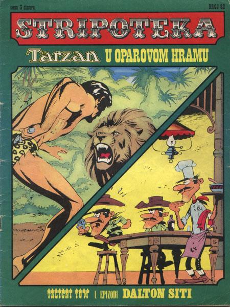 http://www.stripovi.com/naslovnice/Stripoteka/ST_82.jpg