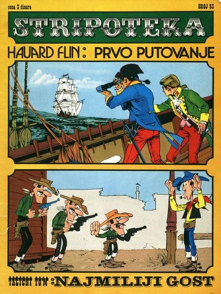 http://www.stripovi.com/naslovnice/Stripoteka/ST_83.jpg