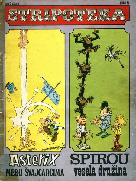 http://www.stripovi.com/naslovnice/Stripoteka/ST_86.jpg