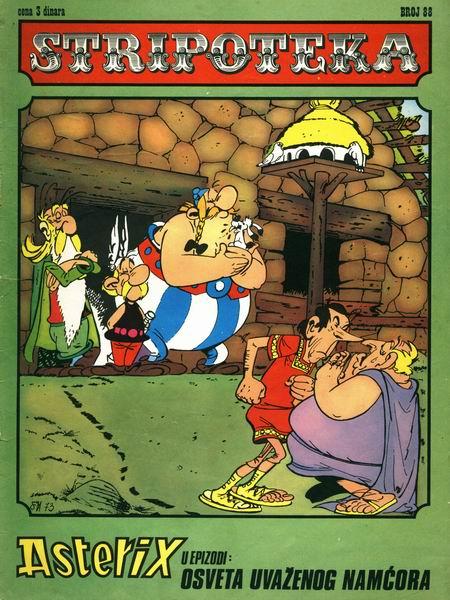 http://www.stripovi.com/naslovnice/Stripoteka/ST_88.jpg