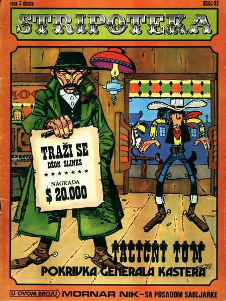 http://www.stripovi.com/naslovnice/Stripoteka/ST_92.jpg