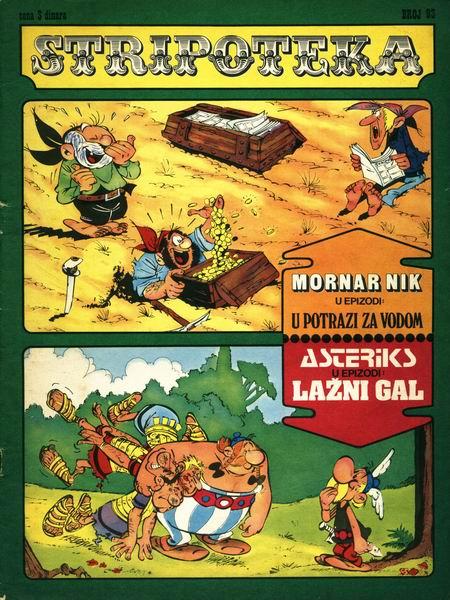 http://www.stripovi.com/naslovnice/Stripoteka/ST_93.jpg