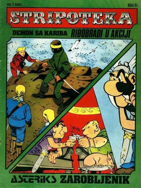 http://www.stripovi.com/naslovnice/Stripoteka/ST_95.jpg