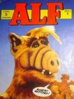 Alf #1
