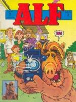 Alf #2
