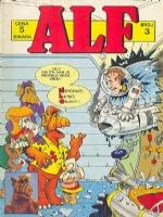 Alf #3