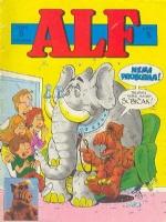 Alf #5