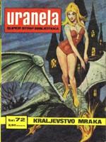vojvoda porno stripovi