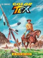 La pista dei Sioux