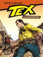 Veličanstveni Tex