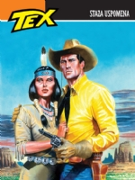 Tex Willer - Page 5 TN_TX_LIB_47