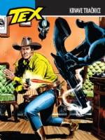 Tex Willer - Page 5 TN_TX_LIB_49