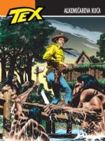 Tex Willer - Page 5 TN_TX_LIB_50
