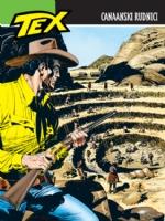 Canaanski rudnici