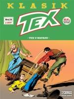 Tex u napadu